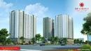 Tp. Hồ Chí Minh: f!!!! Hưng Thịnh Land mở bán căn hộ Richmond City Nguyễn Xí cách Phạm Văn Đồng CUS53384