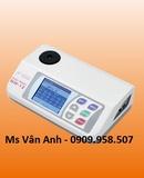 Tp. Hồ Chí Minh: Máy đo độ trắng NW12 CL1698981