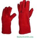Tp. Hồ Chí Minh: Bán găng tay len chống lạnh CL1699430