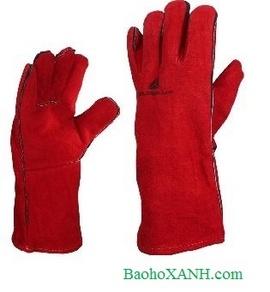 Bán găng tay len chống lạnh