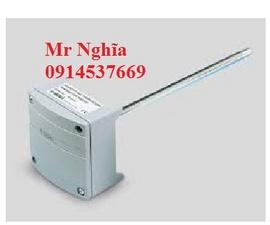 Sensor Vaisala HMD60U - Cung cấp HMD60U Vaisala Vietnam - cảm biến Vaisala HMD60