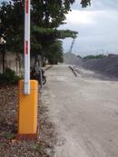 Tp. Hồ Chí Minh: thanh chắn tự động toàn quốc CL1672833P11