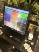 Tp. Hồ Chí Minh: Máy tính tiền cảm ứng giá rẻ trọn bộ tại quận Thủ Đức CL1701249
