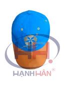 Tp. Hồ Chí Minh: Hạnh Hân may nón thời trang, đồng phục, sự kiện giá rẻ CL1700421