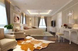 x$$$$ Bán căn hộ chung cư Sunrise Central, 147m2, 3 phòng ngủ giá 6tỷ2 rẻ nhất