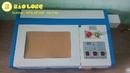 Tp. Hồ Chí Minh: Máy laser khắc cắt thiệp cưới chuyên dụng. CL1699230