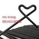 Tp. Hồ Chí Minh: Các loại ống hút nhựa an toàn thực phẩm CL1699606