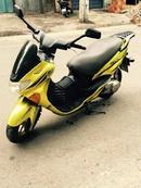 Tp. Hồ Chí Minh: Epicuro 150cc, 203, xe dọn siêu đẹp, ít có, máy zin, 98% CL1699051