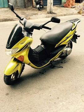 Epicuro 150cc, 203, xe dọn siêu đẹp, ít có, máy zin, 98%