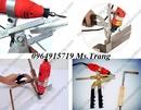 Tp. Hà Nội: Máy khía tôn mỏ hàn tôn inox giá tốt hàng có sẵn CL1699060