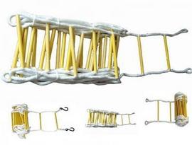 Bán thang dây Amiang tại HCM