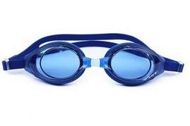 kính bơi hàn quốc
