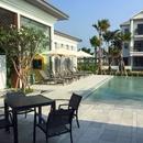 Tp. Hồ Chí Minh: h%*$. chính chủ bán biệt thự Nine South do tập đoàn VinaCapital đầu tư giá cực CL1699085
