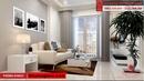 Tp. Hồ Chí Minh: bán căn hộ gí 1ty7 - trung tâm quận bình thạnh CL1698952