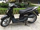 Tp. Hồ Chí Minh: Sh 150cc ESH, màu đen, thay hết đồ Nhật, chính chủ CL1699047