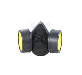 cung cấp mặt nạ chống khí độc đài loan 2 phin tại Đăk Lăk
