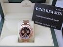 Tp. Hồ Chí Minh: Gọi 0973333330 | Nơi thu mua đồng hồ đeo tay Thụy Sỹ CL1702061
