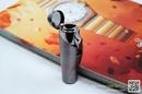 Tp. Hà Nội: Hộp quẹt Cigar Cohiba BLH007 (miễn phí giao hàng, 3 tháng bảo hành) CL1699129