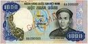 Tp. Hồ Chí Minh: Bộ Tiền Việt Nam Cộng Hòa năm 1975 cực hiếm CAT236_240