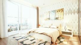 r. ... Du lịch Singapore + CK 1,5% + 50tr khi mua CC Seasons Avenue, TT 10%