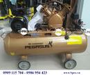 Bình Dương: Máy nén khí mini uy tín chất lương. CL1699245
