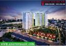 Tp. Hồ Chí Minh: . BÁN căn hộ trung tâm Q. thủ đức - giá 1,1tỷ/ căn 2PN CL1699308