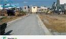 Tp. Hồ Chí Minh: l!*$. ! Cần tiền kinh doanh sang gấp 2 lô đất nền ngay đường lớn Phạm Văn Đồng CL1699322
