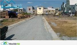 l!*$. ! Cần tiền kinh doanh sang gấp 2 lô đất nền ngay đường lớn Phạm Văn Đồng