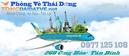 Tp. Hồ Chí Minh: Du lịch campuchia giá rẻ tại Quận 6 CL1699705