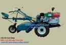 Tp. Hải Phòng: tìm mua máy làm đất đa năng 1z41a giá rẻ CL1693959