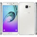 Tp. Đà Nẵng: ## Samsung Galaxy A7 A710FD 2016, bán điện thoại Samsung Galaxy A7 A710FD CL1702079