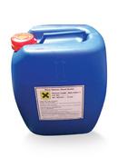Tp. Hồ Chí Minh: Cần bán Chlorine Dioxide Safe clean 5% CL1699142