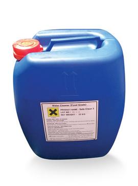 Cần bán Chlorine Dioxide Safe clean 5%