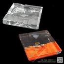 Tp. Hà Nội: Gạt tàn xì gà Cohiba G204 chính hãng (quà tặng sếp) CL1699197