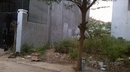 Bình Dương: i^*$. ^ Cần bán gấp đất nền khu vực Bình Chuẩn, Tân Phước Khánh LH: 0977 101 219 CL1699194