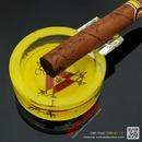 Tp. Hà Nội: Gạt tàn xì gà Cohiba G113C chính hãng (quà tặng sếp) CL1699345