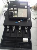 Tp. Hồ Chí Minh: Máy tính tiền đơn giản cho quán cafe CL1699910