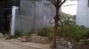 Bình Dương: w^*$. Cần bán gấp đất nền khu vực Bình Chuẩn, Tân Phước Khánh LH: 0977 101 219 CL1699194