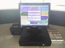 Tp. Hồ Chí Minh: Máy tính tiền cảm ứng đơn giản cho quán cafe CL1699910