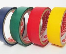 Băng Keo Giá Sỉ - Băng Keo SImili - Giá Rẻ Tại Xưởng