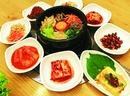 Tp. Hà Nội: Địa chỉ ẩm thực ngon cho bạn CL1700179