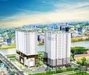 Tp. Hồ Chí Minh: Bán gấp căn hộ 2 phòng ngủ ngay TT quận bình thạnh CL1699274