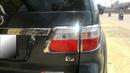 Tp. Hồ Chí Minh: Bán xe Toyota Fortuner 2. 7V 4WD AT 2011, 715 triệu, giá tốt CL1699277