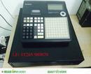 Tp. Cần Thơ: Thanh lý máy tính tiền cũ dùng cho nhà hàng tại Ninh Kiều CL1699573