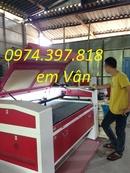 Tp. Hà Nội: bán máy laser khắc trên gỗ CL1703515