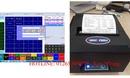 Tp. Cần Thơ: Phần mềm quản lý, máy in hóa đơn - combo bán hàng dễ sử dụng tại Ninh Kiều CL1699590