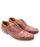 Tp. Hà Nội: Giày da cá sấu Amazon CL1700239