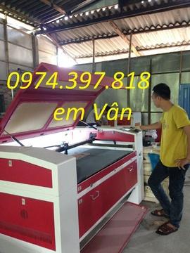 bán máy laser 1390