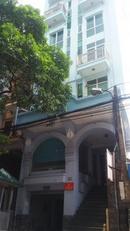 Tp. Hà Nội: Văn phòng Giá rẻ cần cho thuê quận ba đình CL1699657