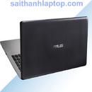 Tp. Hồ Chí Minh: ASUS A540LA-XX289T Core I3-5005U Ram 4G HDD 500G Win 10 15. 6inch, Giá shock CL1700377